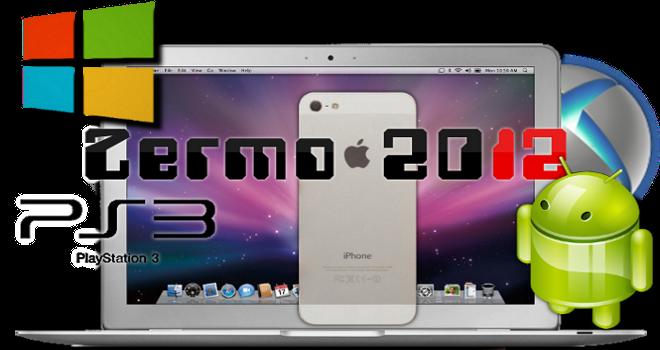 Zermo2012