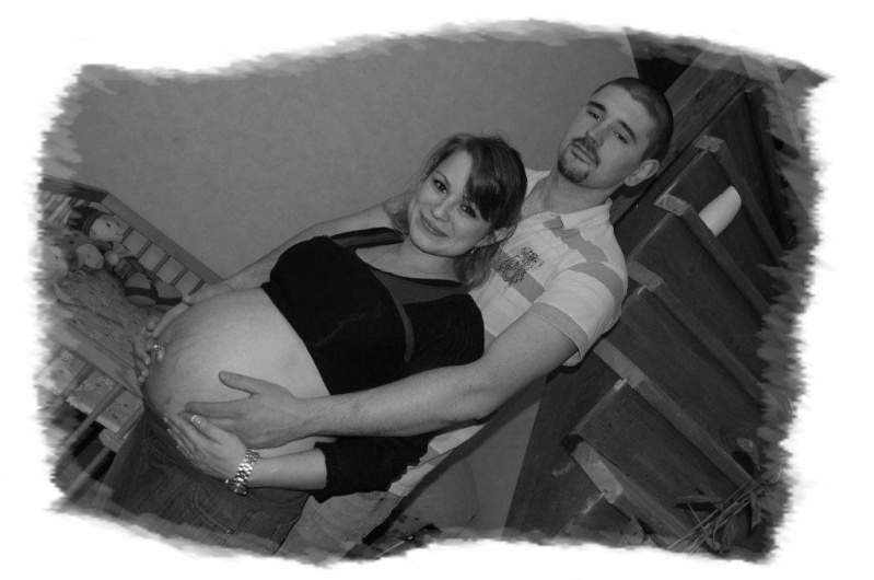 Vos photos de bedaine - Page 19 Dsc_6010