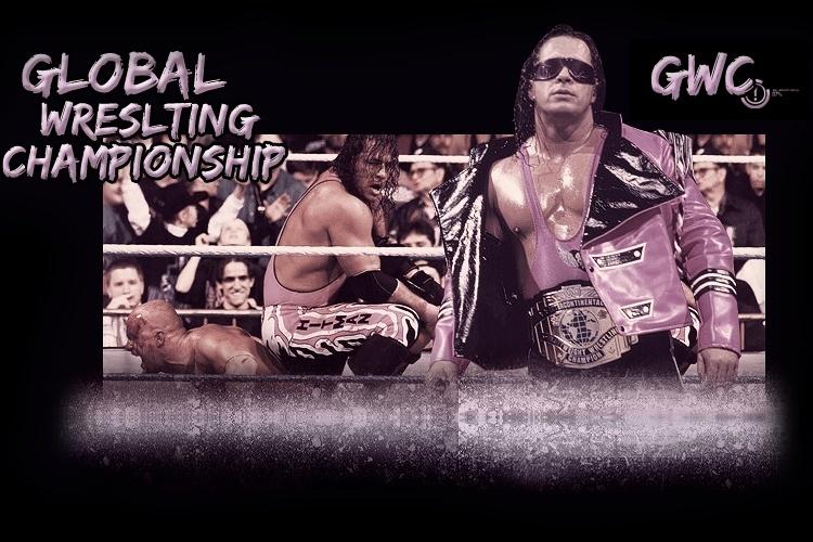 Global Wrestling Championship