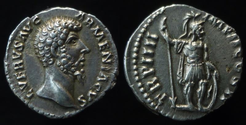 Les roy... romaines de Punkiti92 - Page 6 P1140611