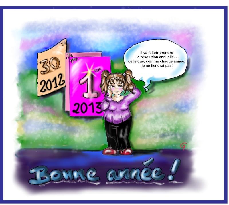 Bonne Année ! Ben_zu13