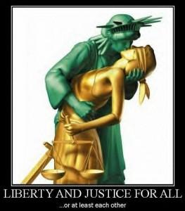 [LGBT] Le mariage pour tous Libert11