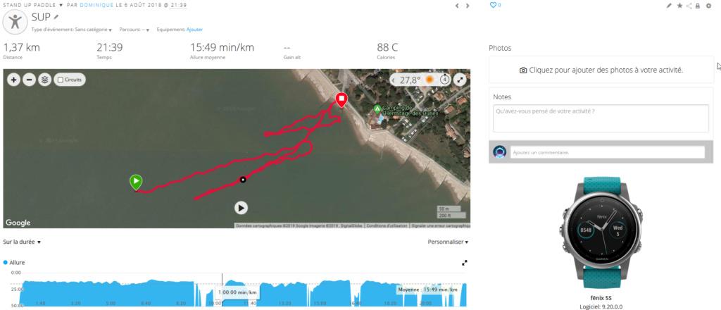 GPS-Tracker 2019-011