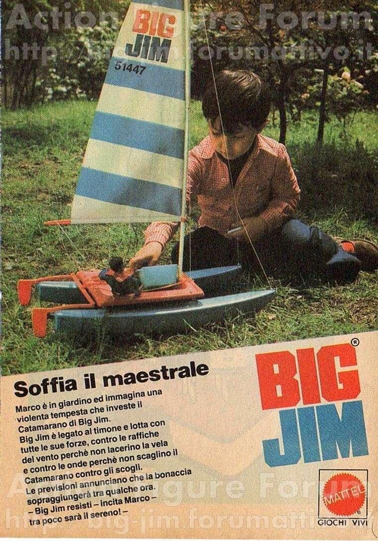 PUBBLICITA' ITALIANE A TEMA SPORTIVO Img10810