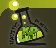 NEGOZI ONLINE: KAUSTIC PLASTIK Kausti10