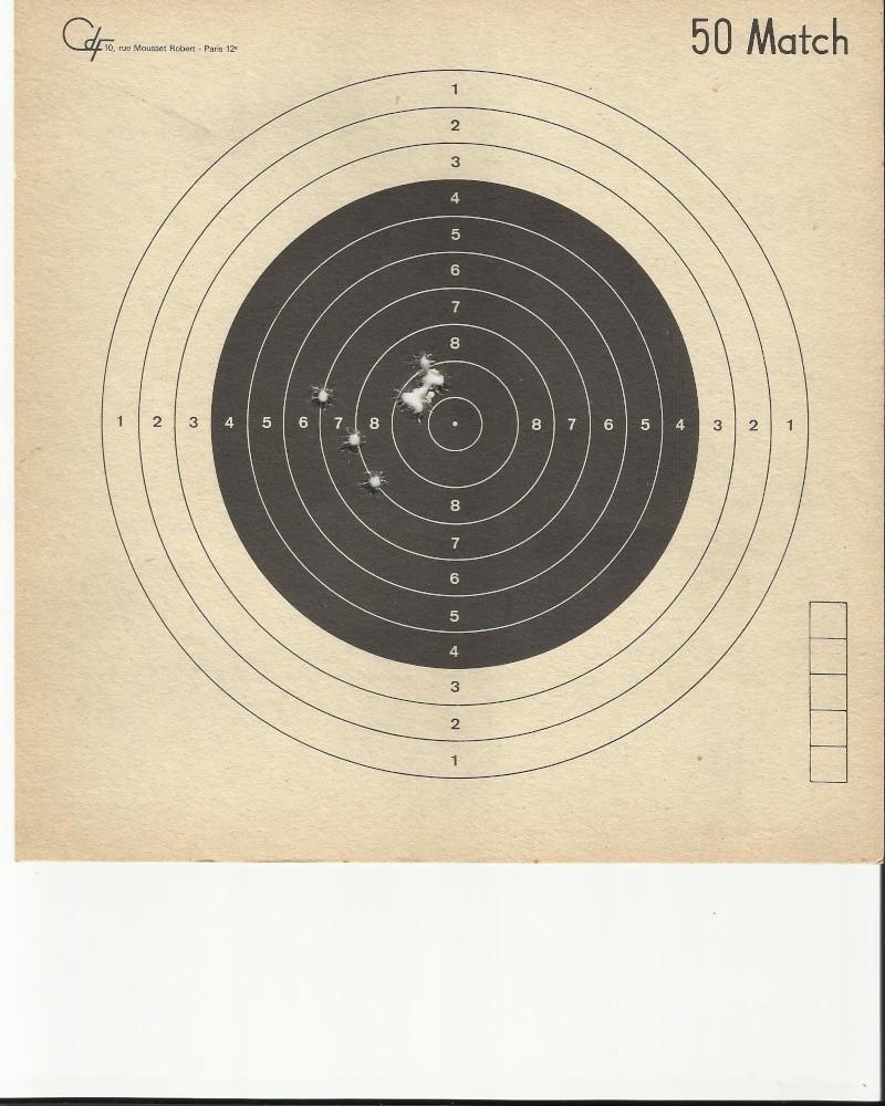 Savage Mark II G - Page 2 Carton10