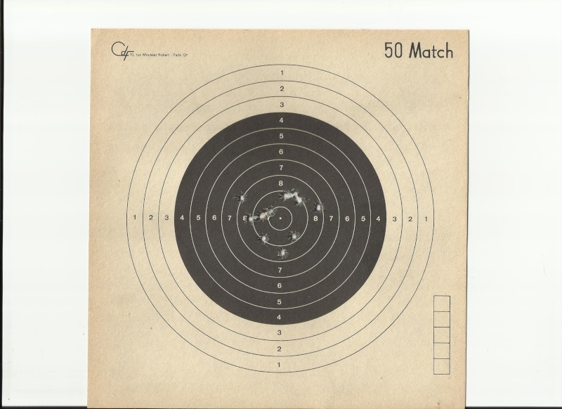Savage Mark II G - Page 2 Scan110