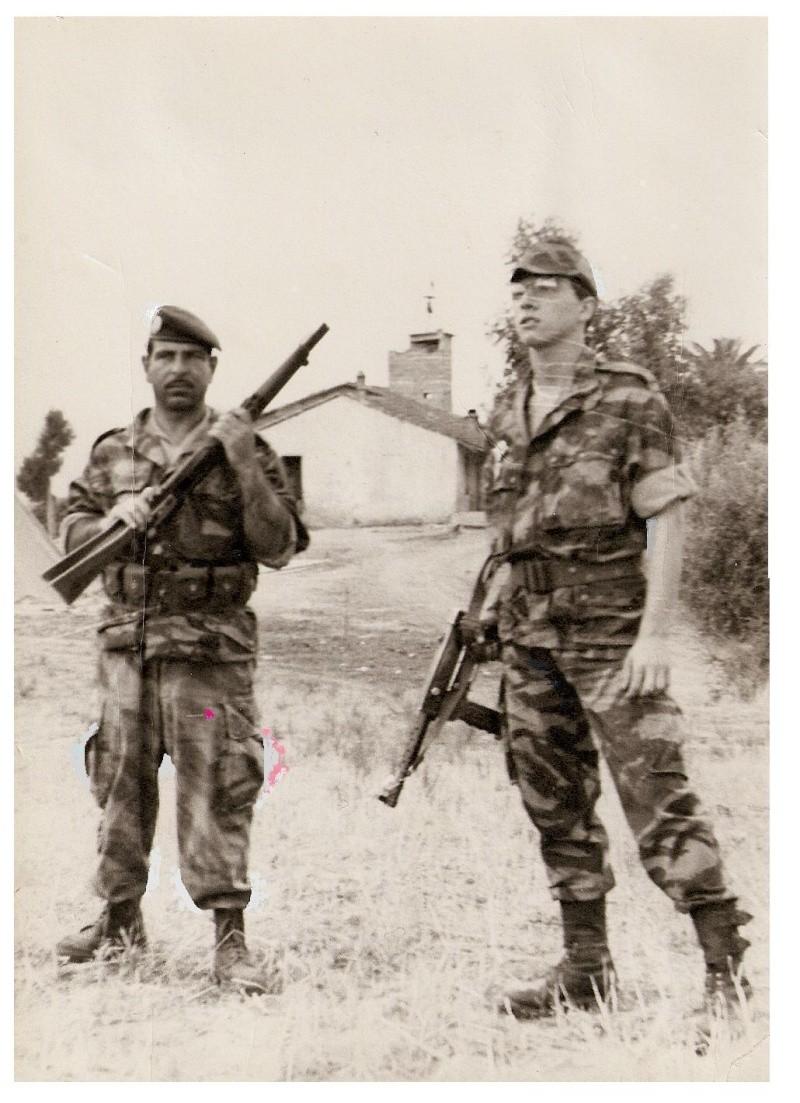 LA REPENTENCE EN QUESTION par François Hollande: le voyage en Algérie de notre président  - 12-2012 Pablo_10