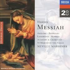 Le Messie de Haendel - Page 4 Images14