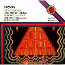 Stravinsky - Le Sacre du printemps - Page 10 Sacre_11