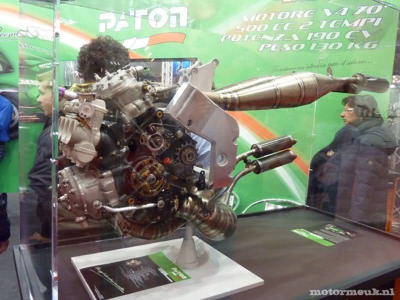 machine gun !!! Motorm10