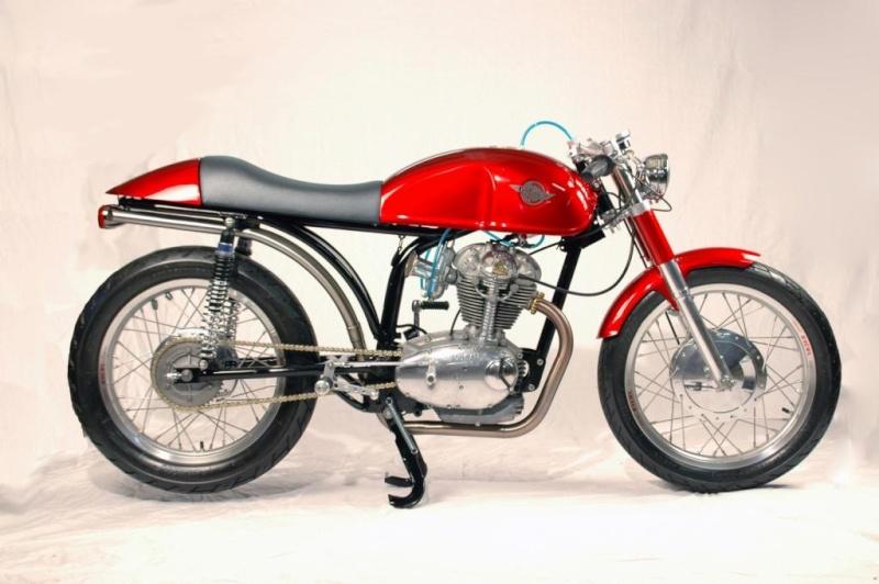 Ici on balance les Monos Ducati - Page 5 Redduc10