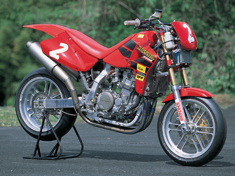 XR 650 a eau racer et racée Xr_1b-10