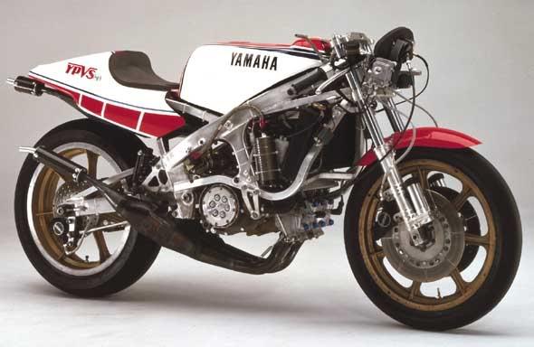 dessous affriolants Yamaha11