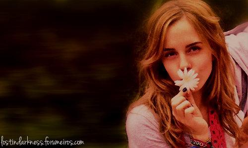 Emma Watson 20866210
