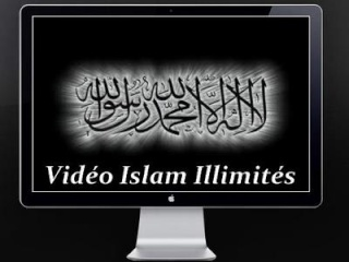 video islamique