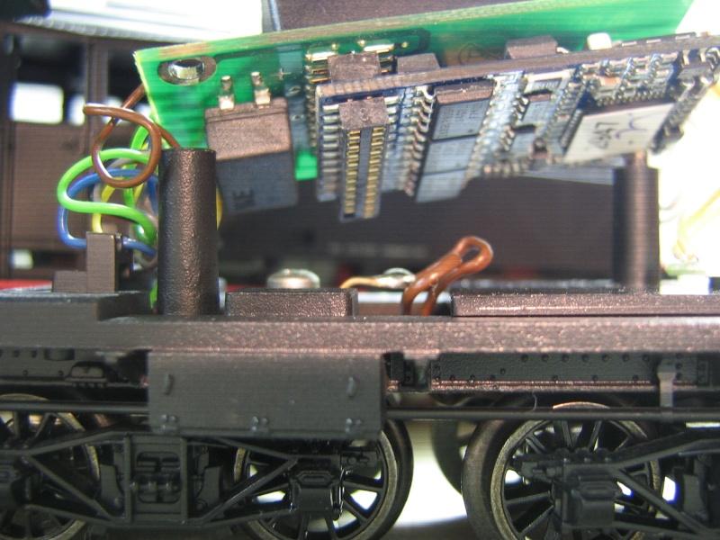 Récapitulatif sur les différents moteurs et leur digitalisation en 3 rails - Page 3 30604038