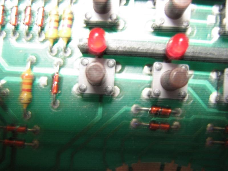 Récapitulatif sur les différents moteurs et leur digitalisation en 3 rails - Page 2 Img_0032