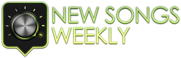 New Songs Weekly Logo_h10