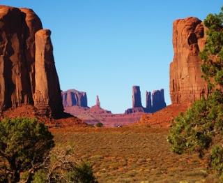 Canto Navajo Mv_the11