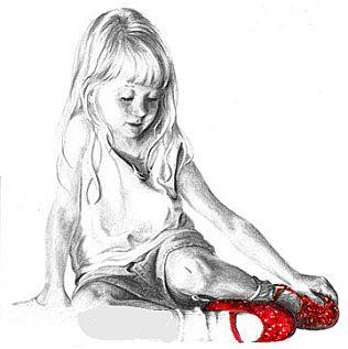 PER NON DIMENTICARE (i bambini dell'olocausto) Redsho12
