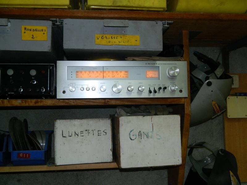 Vous écoutez de la musique dans vos ateliers ?  - Page 2 Dscn0121