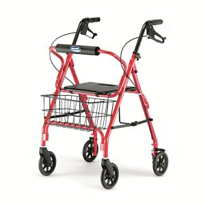 Mon fauteuil ......d'établi Deambu10