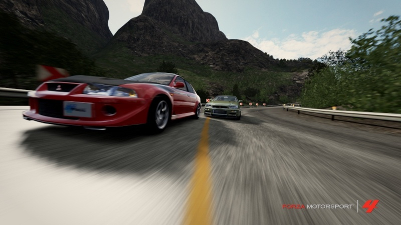 Show Your Touge Cars - Page 2 Godfoo10