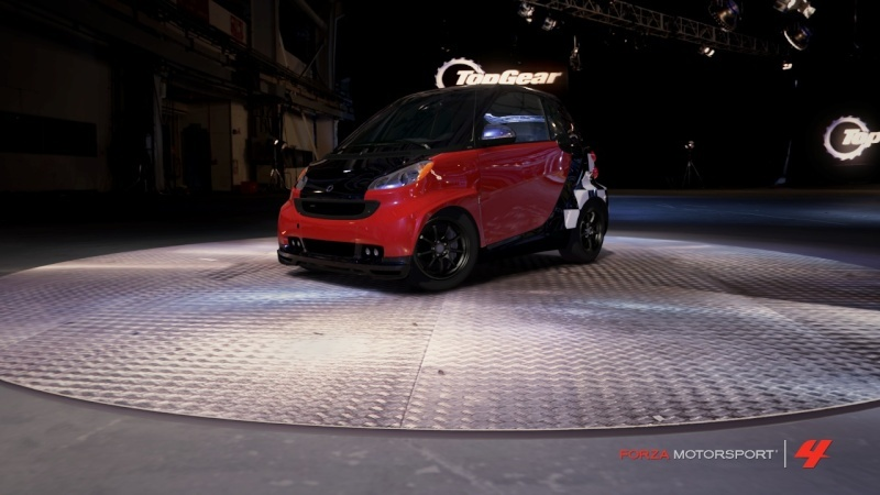 Show Your Touge Cars - Page 2 Smart10