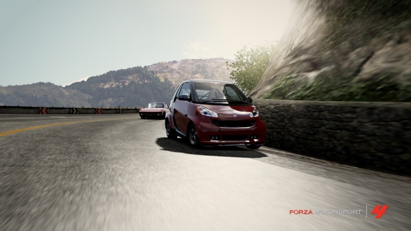 Show Your Touge Cars - Page 2 Smart_10