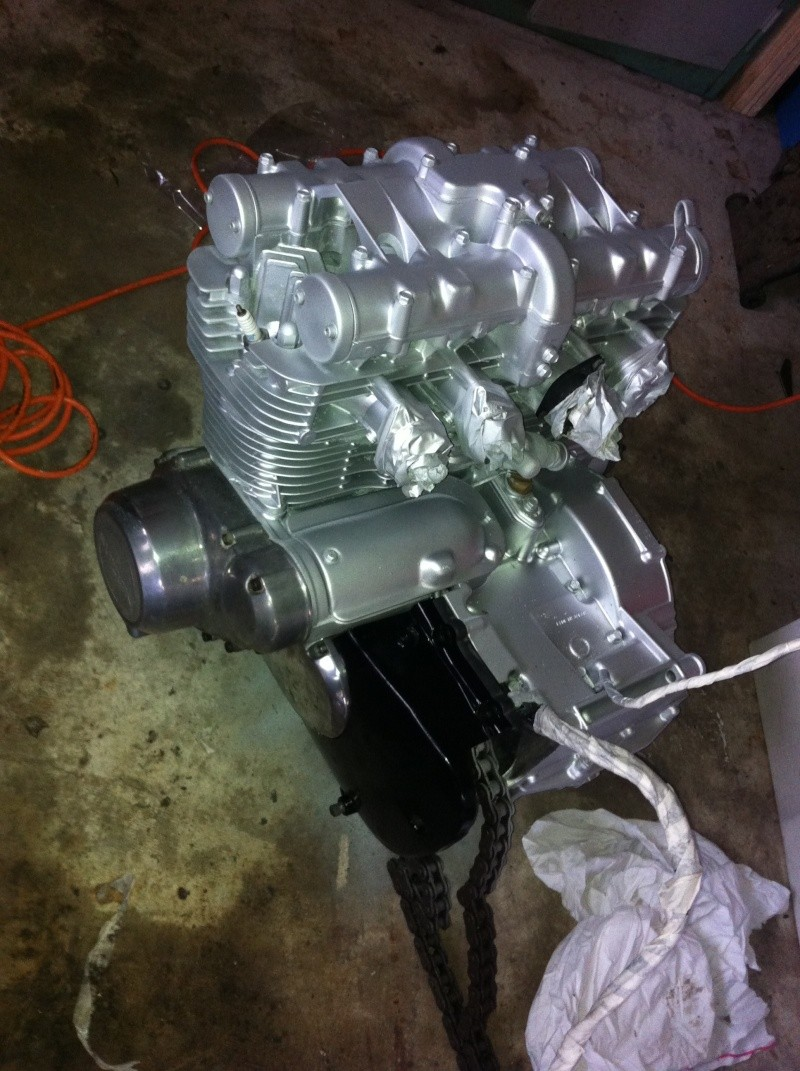 750 gs cafra project Img_1510