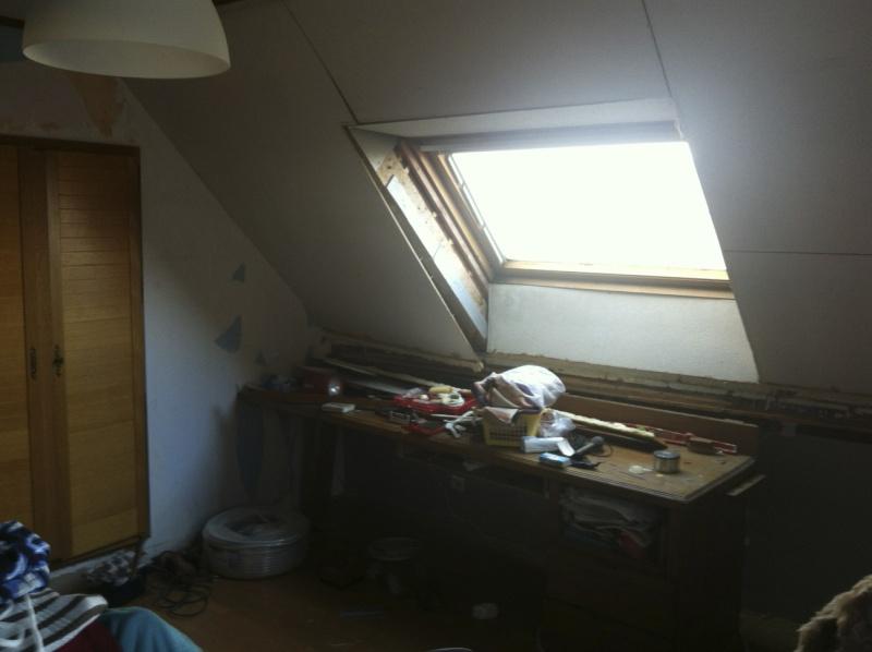 petite deco dans la chambre de mon fils de 12ANS Img_0110
