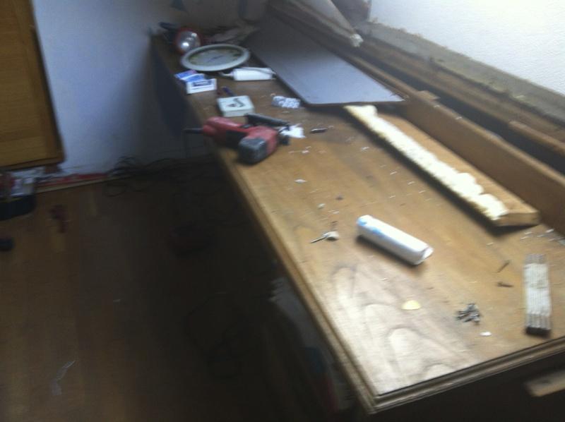 petite deco dans la chambre de mon fils de 12ANS Img_0112