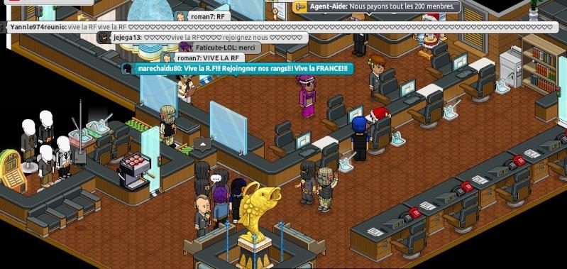 raid au FBI OF GOTHAM CITY Raid_221