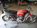350 cb 20120712