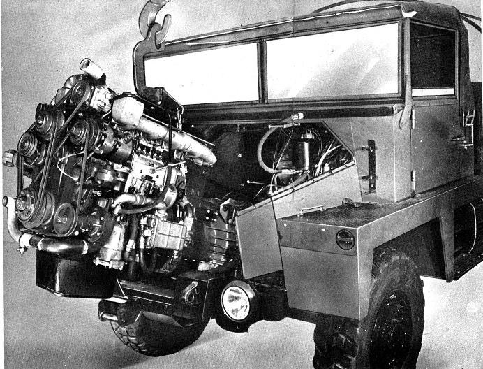 Caracteristiques du moteur Sans_t10
