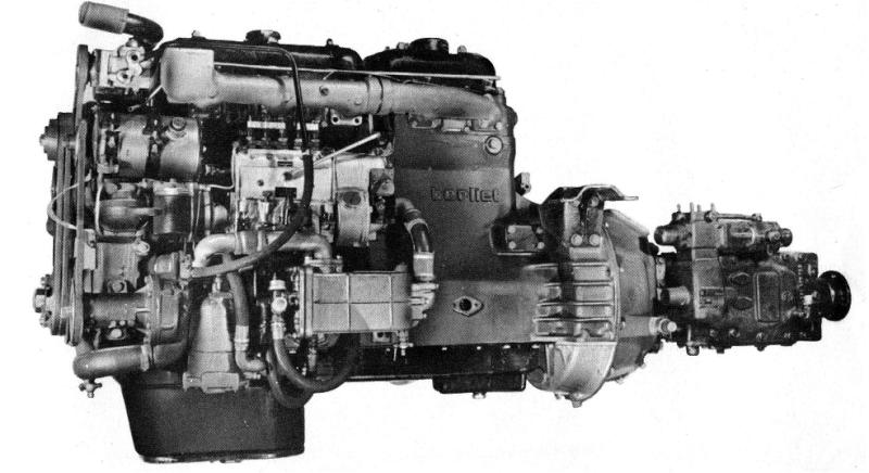 Caracteristiques du moteur Sans_t15