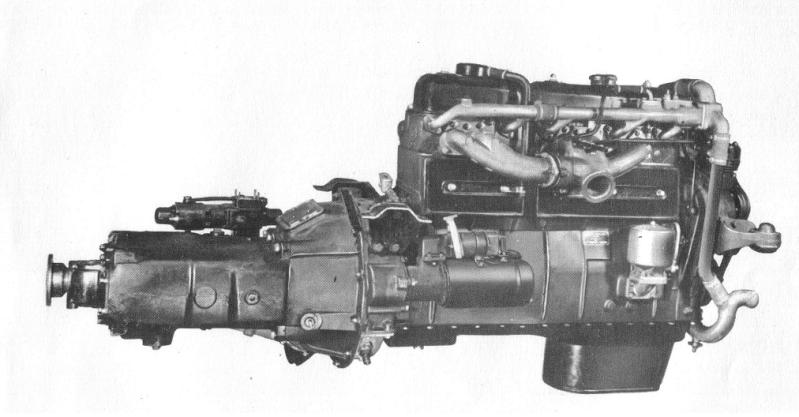 Caracteristiques du moteur Sans_t16