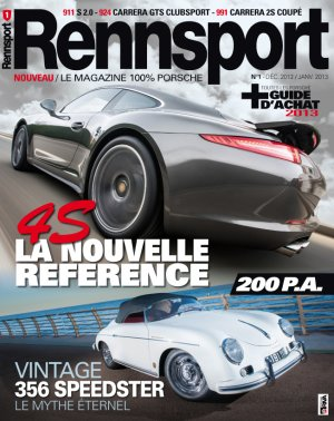 Nouvelle revue «RENNSPORT» Rennsp10