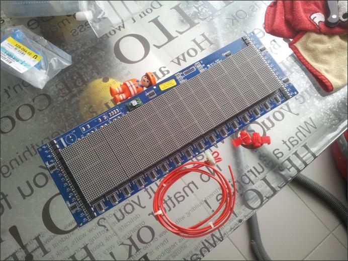 [WIP] Pincab de vulbas 20121210