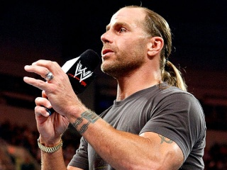 Intercontinental Championship Hbk-sh14