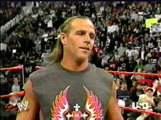 Intercontinental Championship Hbk28l10