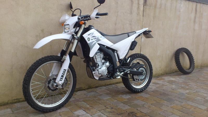Yamaha WR 250 R - Page 3 Dsc_0010