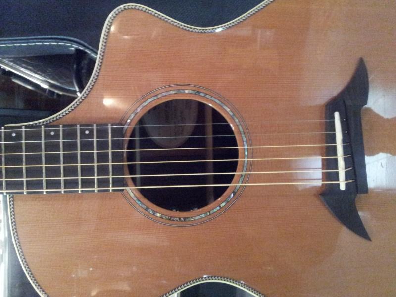 Help choix de nouvelle guitare  - Page 2 Img_2012