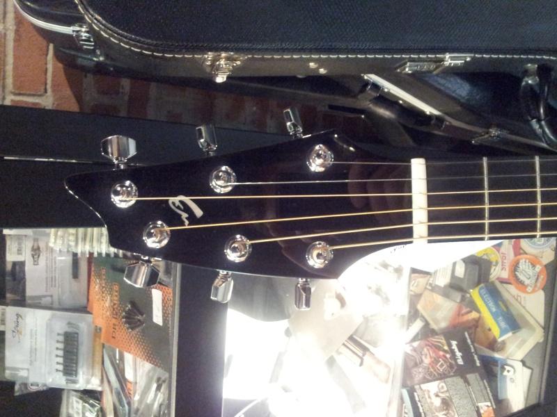 Help choix de nouvelle guitare  - Page 2 Img_2013