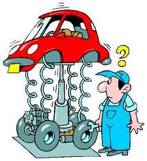 ringraziamo il nostro meccanico on line Canella Bernardino Mecani10