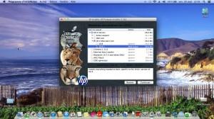 PRESENTATION HP PROBOOK 4530S Instal11