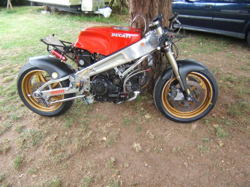 Ducati Harris 2011_a10
