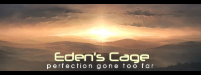 Eden's Cage Sign-Ups {Open} Edensc10