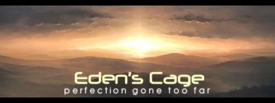 Eden's Cage - Roleplay Edensc10